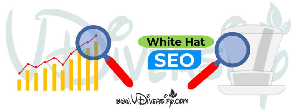 What Is SEO?   White Hat SEO   Types of SEO