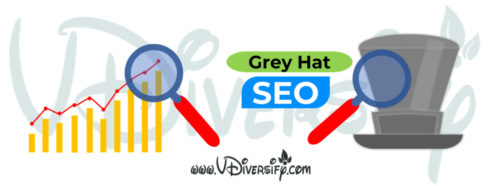 What Is SEO?   Grey Hat SEO  Types of SEO