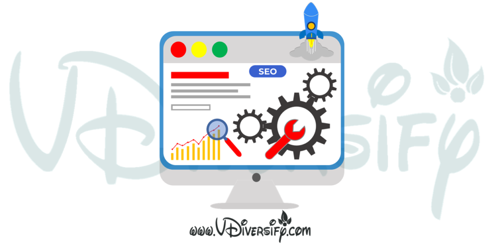 What Is SEO?   Types of SEO   Technical SEO