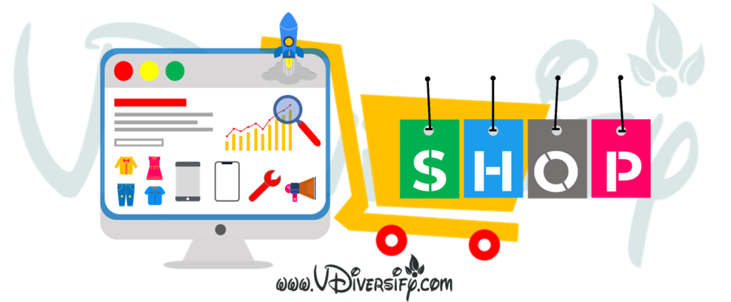 What Is SEO?   Types of SEO   ECommerce SEO