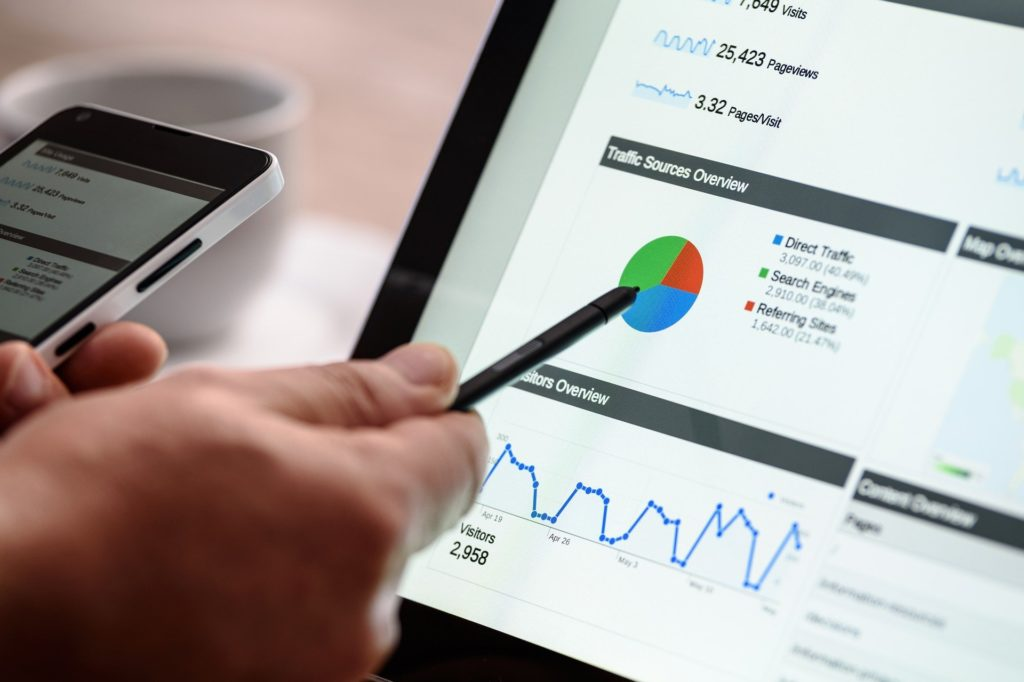 Why Do You Need SEO or Why SEO Is Important