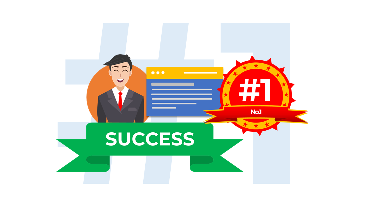 #5. SEO Becomes a Factor of Success & Takes You to Future Ahead of the Competition – Benefits of SEO